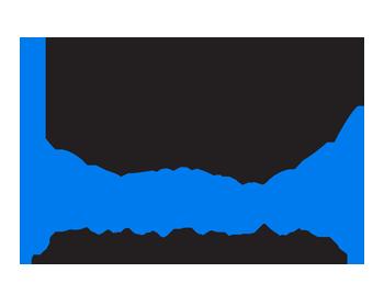 Northphoto